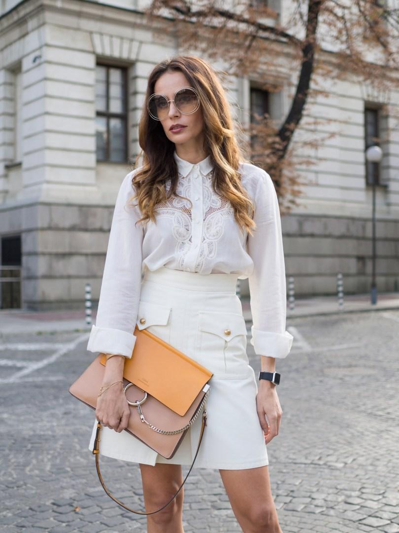 The_Garage_Starlets_Katia_Peneva_Popov_Chloe_Gucci_Street_Style_10