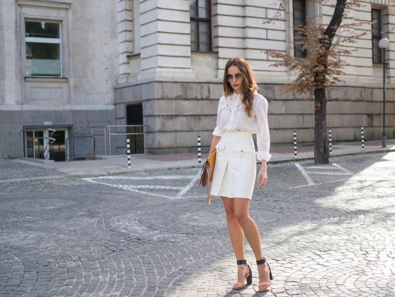 The_Garage_Starlets_Katia_Peneva_Popov_Chloe_Gucci_Street_Style_12