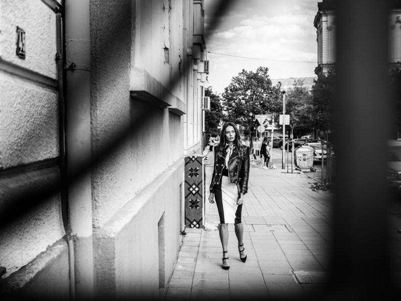 The_Garage_Starlets_Katia_Peneva_Popov_Balmain_X_H&M_HMBalmaination_01