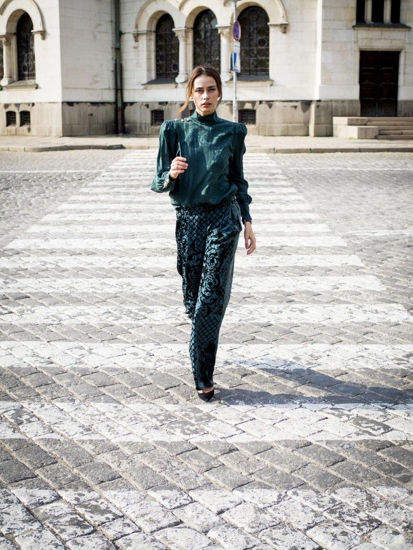 The_Garage_Starlets_Katia_Peneva_Popov_Balmain_X_H&M_Louis_Vuitton_04