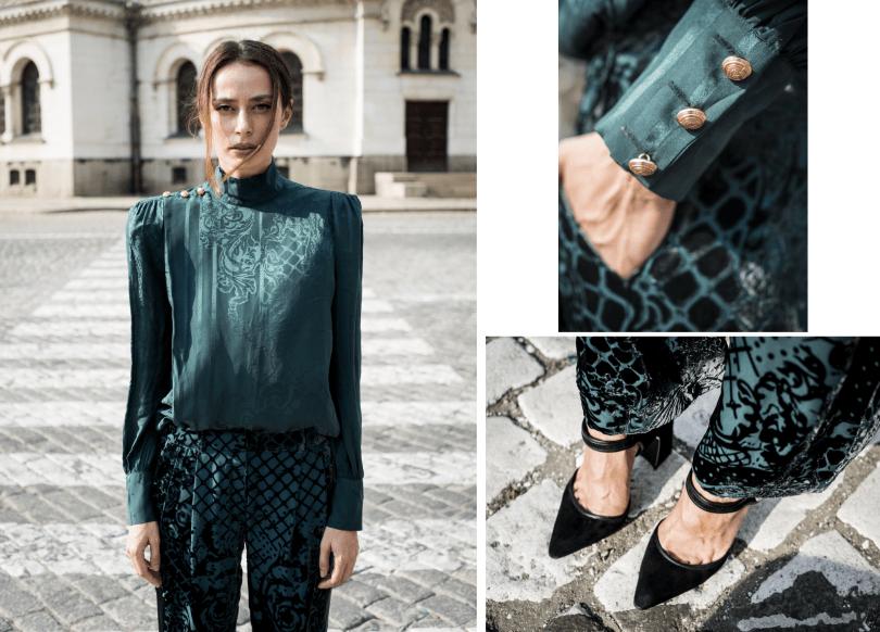 The_Garage_Starlets_Katia_Peneva_Popov_Balmain_X_H&M_Louis_Vuitton_06