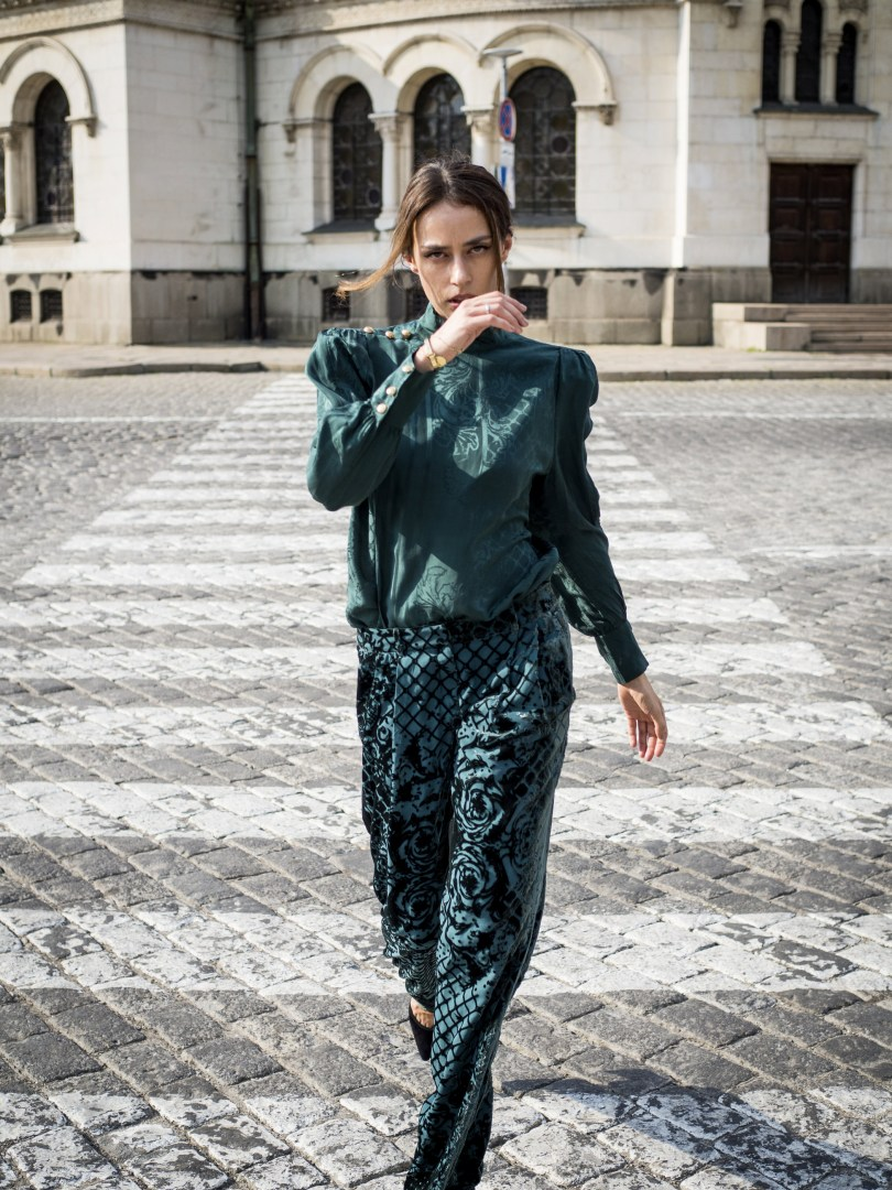 The_Garage_Starlets_Katia_Peneva_Popov_Balmain_X_H&M_Louis_Vuitton_11