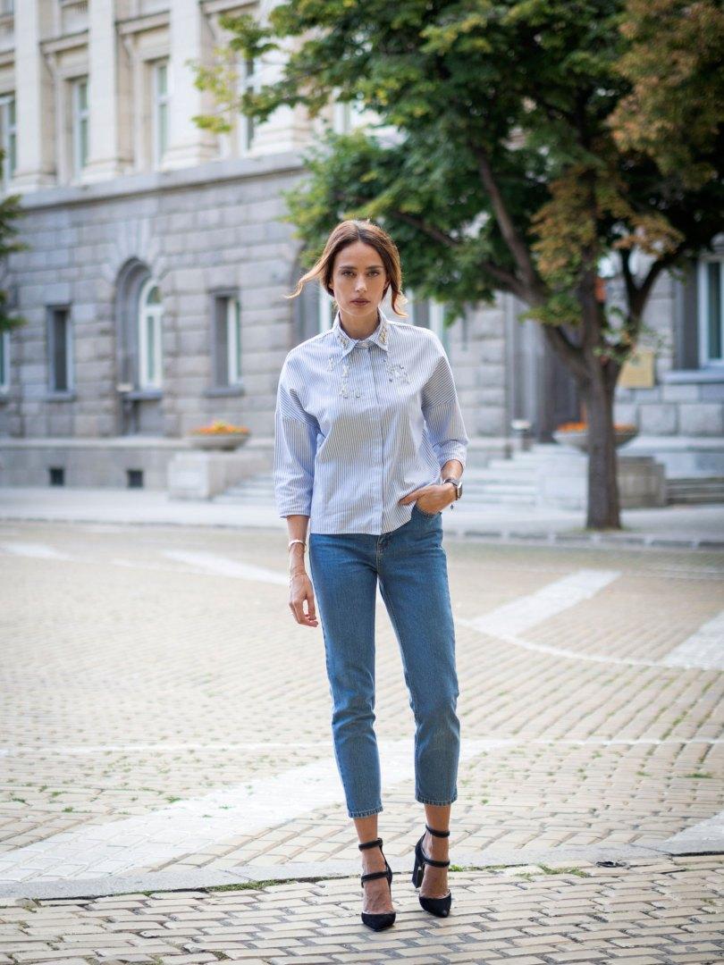 The_Garage_Starlets_Katia_Peneva_Popov_Topshop_Louis_Vuitton_Space_Style_Concept_Street_Style_01