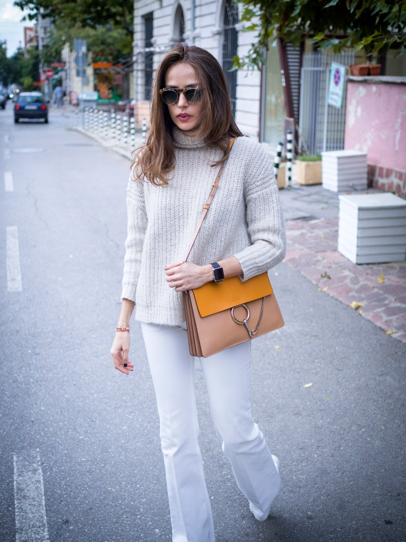 The_Garage_Starlets_Katia_Peneva_Popov_Zara_Gucci_Chloe_Kisterss_Adidas_01
