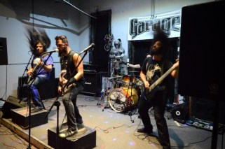 20150828-FearControl - 36