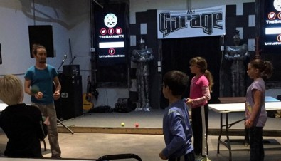 20151205-JugglingWorkshop - 14