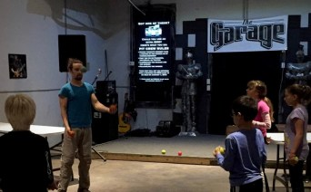 20151205-JugglingWorkshop - 16