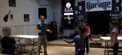 20151205-JugglingWorkshop - 2