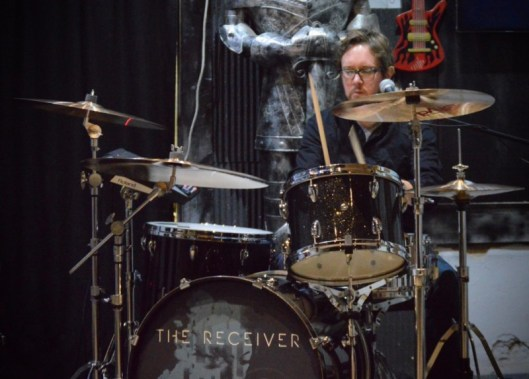 20160423 - The Receiver - 19