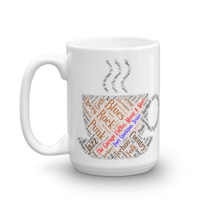 mug_15oz_handle on left_mockup