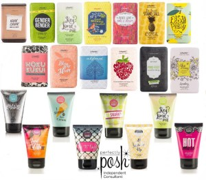 poshproducts
