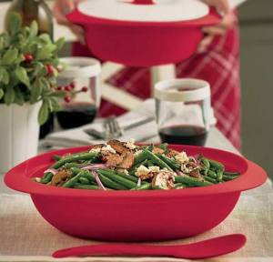 tupperware_holiday2
