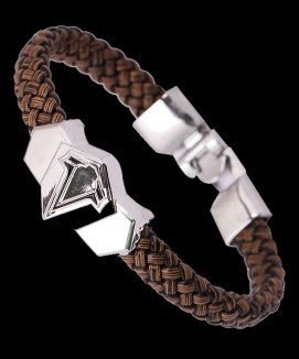 assasins_creed_bracelet-3