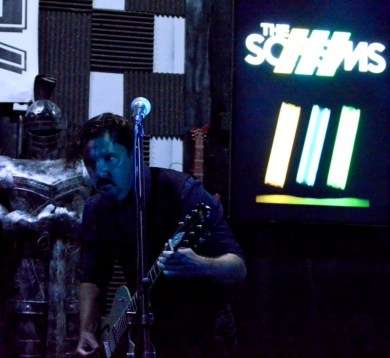 20170930 The Schisms - 5
