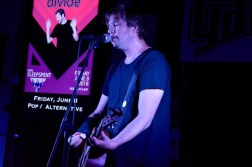 20180608 The March Divide - 7