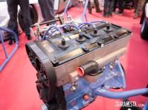 Ford BDG