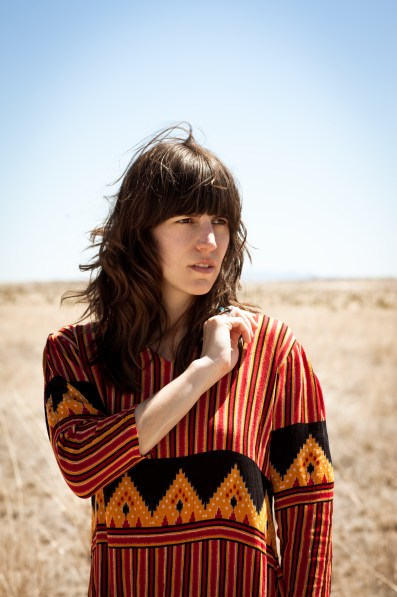 1 Eleanor Friedberger 17 June 2016_Roger Kisby