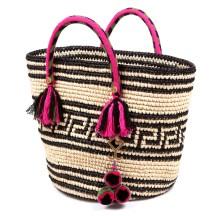 Yosuzi KOLET bag