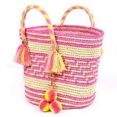 Yosuzi SIMEA bag