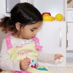 Fun in the kitchen with SimplyChicca   Shop Feature