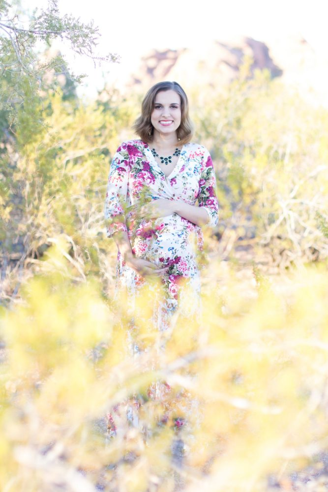 View More: http://mlfotography.pass.us/garcia-maternity-2016