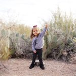 Toddler fashion #ootd with Kate Fox Apparel  Shop Feature