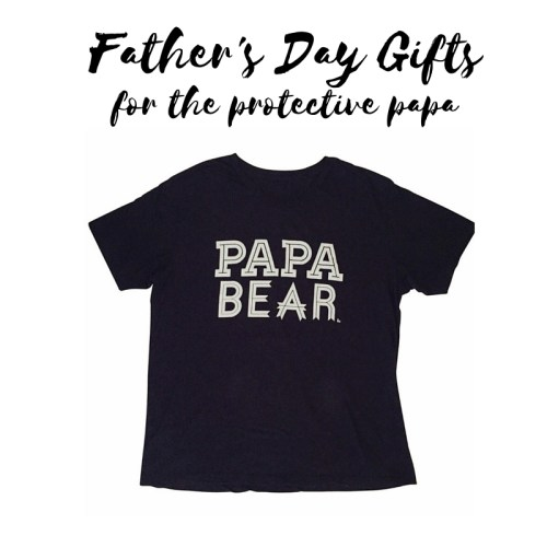 Father's Day Gifts (3)