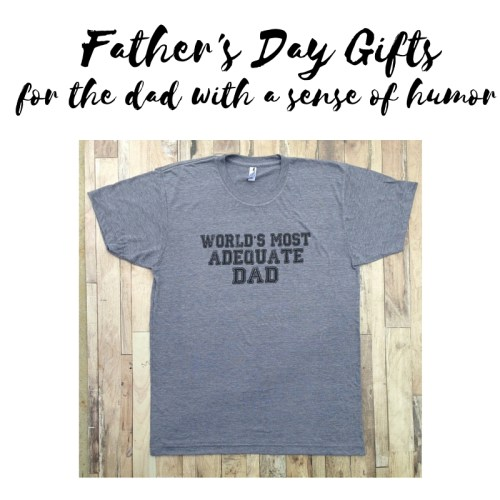 Father's Day Gifts (5)
