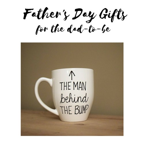 Father's Day Gifts (6)