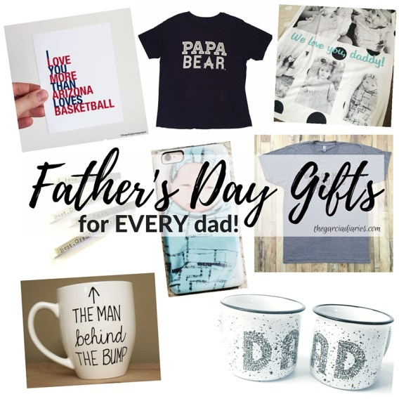 Father's Day Gifts (2)