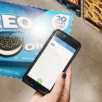 The app that will change your grocery store experience