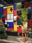 Philadelphia flower show 2014 063