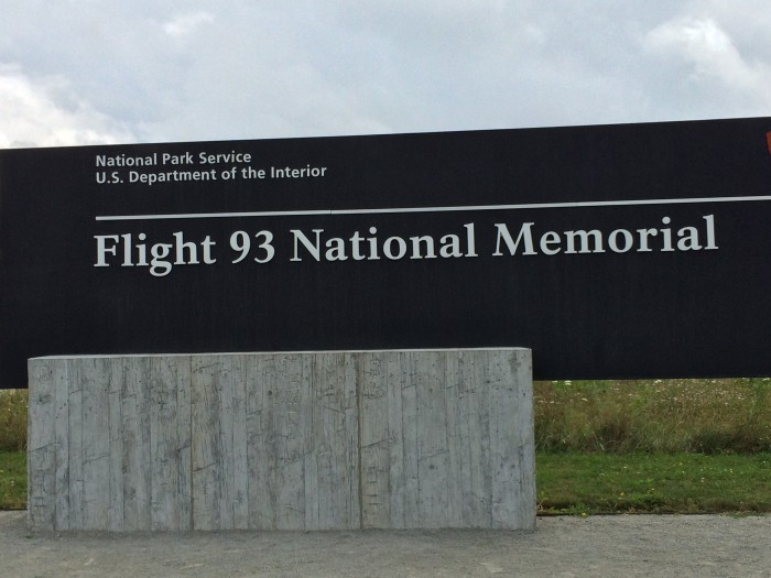 beautiful dogwood branches in large glass vase beautiful.htm tragic  moving  and beautiful     flight 93 memorial     the garden  flight 93 memorial