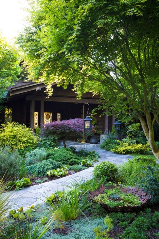 Home Design Garden Architecture Blog Magazine: Garden Design Magazine-A Good Read