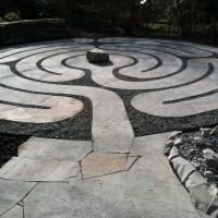 A Healing Labyrinth- Part 1