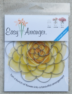 Easy-Arranger324-571