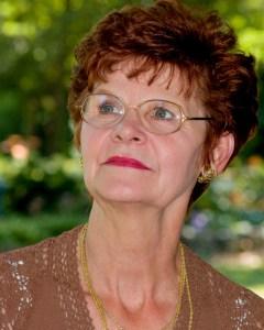 Colletta Kosiba