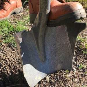 Digging, Planting & Cultivating Tools