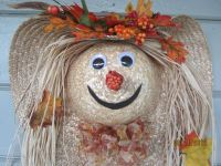 Creative Ideas for Fall Decorations - The Gardening Cook