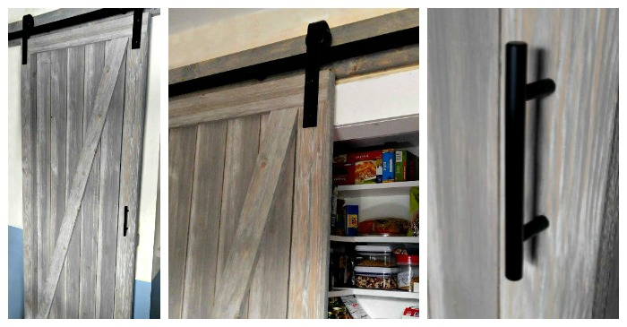 remodel my kitchen small commercial shiplap barn door - how to make a sliding