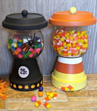 Collection Halloween Candy Holder Pictures - Best Fashion ...