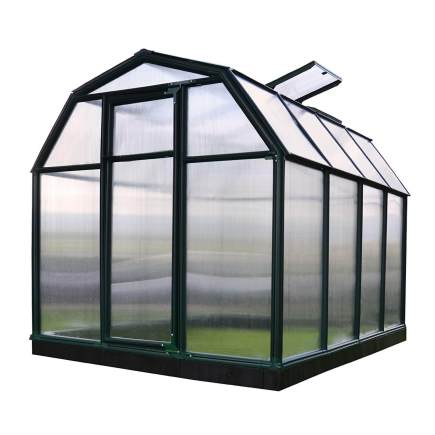 Rion EcoGrow 2 Greenhouse - Best Greenhouses