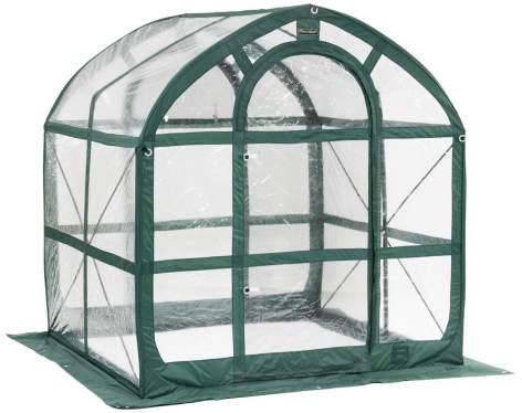 flowerhouse greenhouse - Best Greenhouses