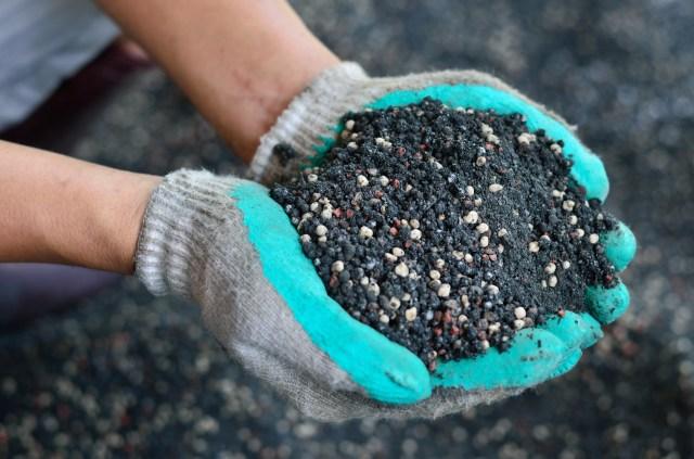 fertilizer 1