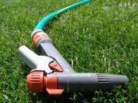 6 Creative Ways to Recycle Your Garden Hose | The ...