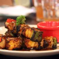 [CLOSED] Peruvie - Peruvian Grilled Chicken, TTDI
