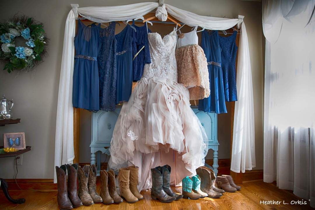 Rustic barn wedding venues in maryland barn wedding venue md from the classic bride to the traditional bride from the do it yourself bride to the elegant bride this blank canvas allows for you to create and design solutioingenieria Image collections