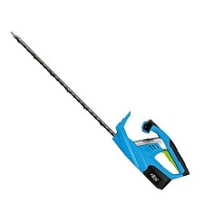 Cotech Hedge Trimmer