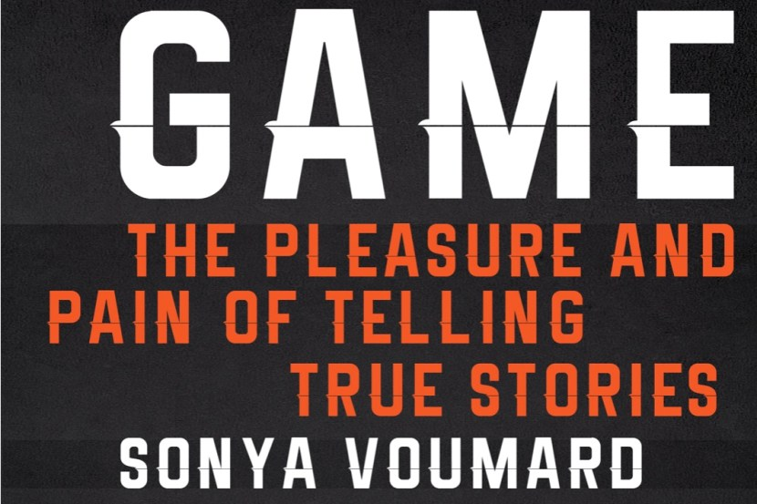 Review_Skin in the Game: The pleasure and pain of telling true stories
