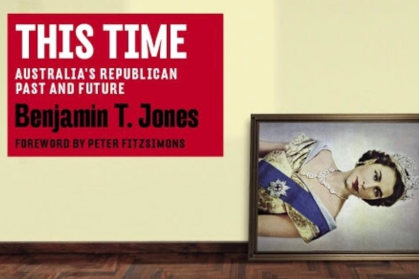 Review_This Time_Social